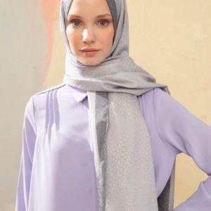 04-meryemce-esarp-online-shop-schal-kopftuch-fresh-scarfs-monogram-fume3