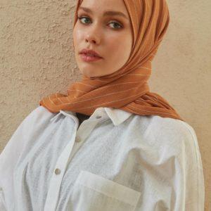06-meryemce-esarp-online-shop-schal-kopftuch-fresh-scarfs-aqua-badem3