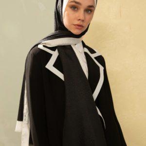 06-meryemce-esarp-online-shop-schal-kopftuch-fresh-scarfs-monogram-kirik-siyah2