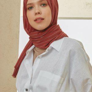 07-meryemce-esarp-online-shop-schal-kopftuch-fresh-scarfs-aqua-kizil1