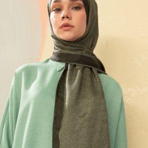 07-meryemce-esarp-online-shop-schal-kopftuch-fresh-scarfs-monogram-cagla-yesili1