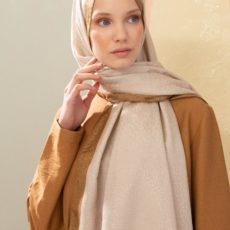 08-meryemce-esarp-online-shop-schal-kopftuch-fresh-scarfs-monogram-tas-rengi2