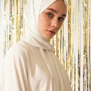 09-meryemce-esarp-online-shop-schal-kopftuch-fresh-scarfs-luxury-shine-beyaz2