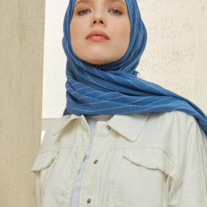 10-meryemce-esarp-online-shop-schal-kopftuch-fresh-scarfs-aqua-indigo3