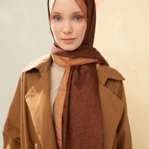 10-meryemce-esarp-online-shop-schal-kopftuch-fresh-scarfs-monogram-kahve3
