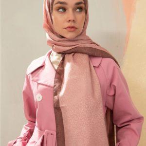 11-meryemce-esarp-online-shop-schal-kopftuch-fresh-scarfs-monogram-gul-kurusu1
