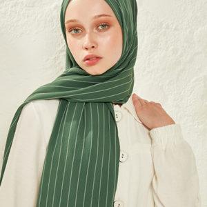 15-meryemce-esarp-online-shop-schal-kopftuch-fresh-scarfs-aqua-koyu-yesil3