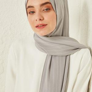 16-meryemce-esarp-online-shop-schal-kopftuch-fresh-scarfs-aqua-gumus1