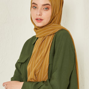 18-meryemce-esarp-online-shop-schal-kopftuch-fresh-scarfs-aqua-bal3