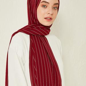 20-meryemce-esarp-online-shop-schal-kopftuch-fresh-scarfs-aqua-bordo1