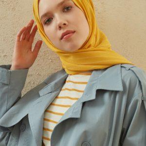 21-meryemce-esarp-online-shop-schal-kopftuch-fresh-scarfs-aqua-limon2