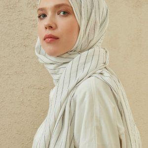 22-meryemce-esarp-online-shop-schal-kopftuch-fresh-scarfs-aqua-beyaz2