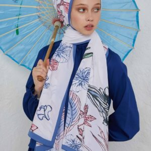 01-meryemce-esarp-online-shop-schal-kopftuch-fresh-scarfs-noa-sal-indigo1