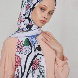 02-meryemce-esarp-online-shop-schal-kopftuch-fresh-scarfs-sakura-sal-indigo2