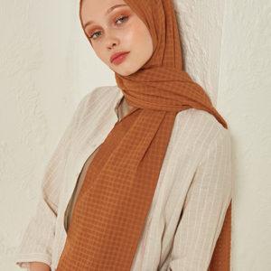 03-meryemce-esarp-online-shop-schal-kopftuch-fresh-scarfs-elsa-sal-turuncu3