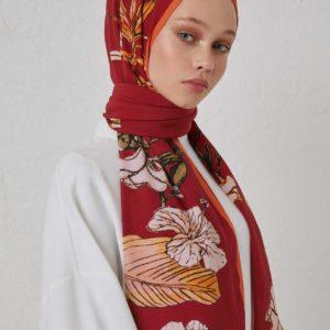 03-meryemce-esarp-online-shop-schal-kopftuch-fresh-scarfs-noa-sal-bakir3