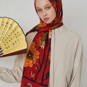 03-meryemce-esarp-online-shop-schal-kopftuch-fresh-scarfs-sakura-sal-bakir3