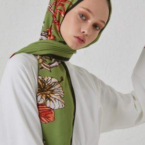 04-meryemce-esarp-online-shop-schal-kopftuch-fresh-scarfs-noa-sal-acik-yesil1