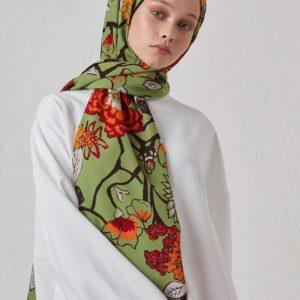 04-meryemce-esarp-online-shop-schal-kopftuch-fresh-scarfs-sakura-sal-acik-yesil2