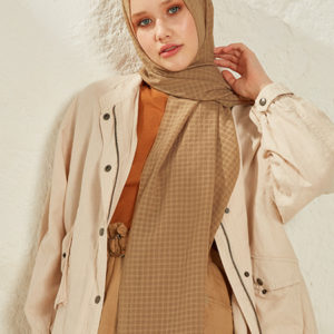 05-meryemce-esarp-online-shop-schal-kopftuch-fresh-scarfs-elsa-sal-camel3