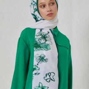 05-meryemce-esarp-online-shop-schal-kopftuch-fresh-scarfs-noa-sal-zumrut3