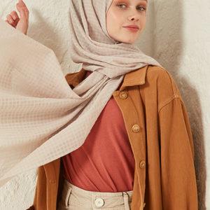 06-meryemce-esarp-online-shop-schal-kopftuch-fresh-scarfs-elsa-sal-bej3