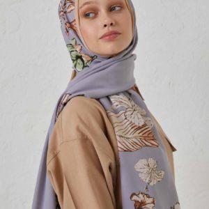 06-meryemce-esarp-online-shop-schal-kopftuch-fresh-scarfs-noa-sal-gumus1