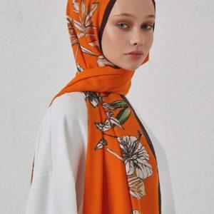 08-meryemce-esarp-online-shop-schal-kopftuch-fresh-scarfs-noa-sal-turuncu2