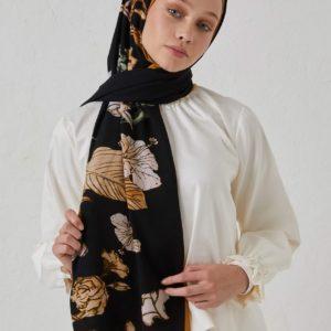 09-meryemce-esarp-online-shop-schal-kopftuch-fresh-scarfs-noa-sal-hardal1