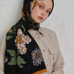 09-meryemce-esarp-online-shop-schal-kopftuch-fresh-scarfs-sakura-sal-hardal1