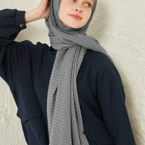 10-meryemce-esarp-online-shop-schal-kopftuch-fresh-scarfs-elsa-sal-fume3
