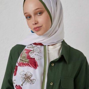 10-meryemce-esarp-online-shop-schal-kopftuch-fresh-scarfs-noa-sal-cagla-yesili2