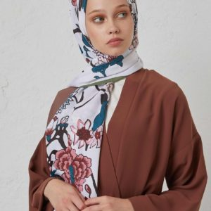 10-meryemce-esarp-online-shop-schal-kopftuch-fresh-scarfs-sakura-sal-cagla-yesili3