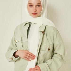 11-meryemce-esarp-online-shop-schal-kopftuch-fresh-scarfs-elsa-sal-beyaz2