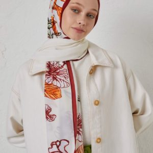 11-meryemce-esarp-online-shop-schal-kopftuch-fresh-scarfs-noa-sal-bordo1