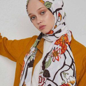 11-meryemce-esarp-online-shop-schal-kopftuch-fresh-scarfs-sakura-sal-bordo2