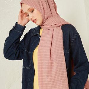 12-meryemce-esarp-online-shop-schal-kopftuch-fresh-scarfs-elsa-sal-pudra1
