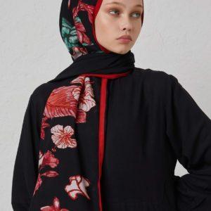 12-meryemce-esarp-online-shop-schal-kopftuch-fresh-scarfs-noa-sal-kirmizi1