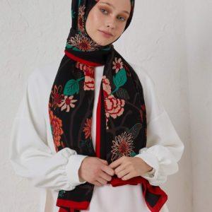 12-meryemce-esarp-online-shop-schal-kopftuch-fresh-scarfs-sakura-sal-kirmizi3