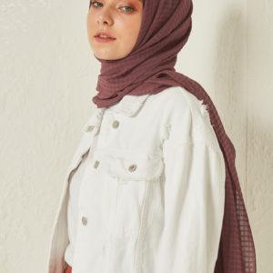 13-meryemce-esarp-online-shop-schal-kopftuch-fresh-scarfs-elsa-sal-gul-kurusu1