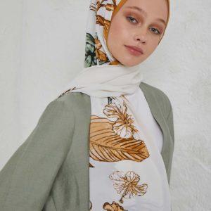14-meryemce-esarp-online-shop-schal-kopftuch-fresh-scarfs-noa-sal-krem1