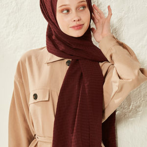15-meryemce-esarp-online-shop-schal-kopftuch-fresh-scarfs-elsa-sal-bordo1