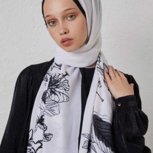 15-meryemce-esarp-online-shop-schal-kopftuch-fresh-scarfs-noa-sal-beyaz3