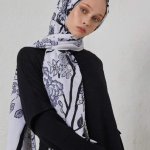 15-meryemce-esarp-online-shop-schal-kopftuch-fresh-scarfs-sakura-sal-beyaz1