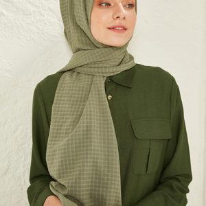 17-meryemce-esarp-online-shop-schal-kopftuch-fresh-scarfs-elsa-sal-acik-yesil1