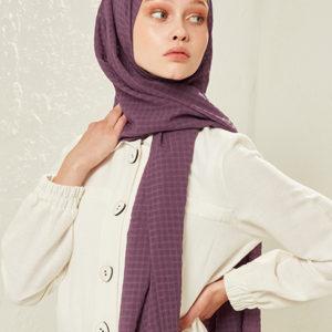 19-meryemce-esarp-online-shop-schal-kopftuch-fresh-scarfs-elsa-sal-leylak1