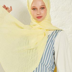 20-meryemce-esarp-online-shop-schal-kopftuch-fresh-scarfs-elsa-sal-limon3