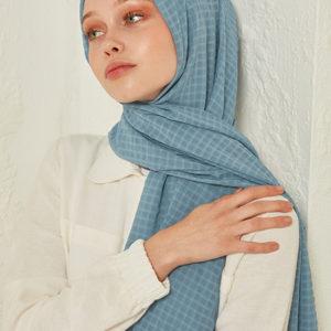 21-meryemce-esarp-online-shop-schal-kopftuch-fresh-scarfs-elsa-sal-acik-mavi1