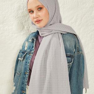 22-meryemce-esarp-online-shop-schal-kopftuch-fresh-scarfs-elsa-sal-gumus1