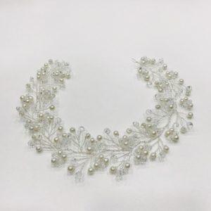 04-meryemce-esarp-online-shop-schal-kopftuch-hijab-schmuck-white-perl2